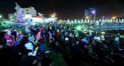 الکترونیکی شدن بلیتهای جشنواره تئاتر کودک