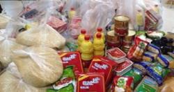 300 کودک دارای در نیشابور دچار سوءتغذیه هستند