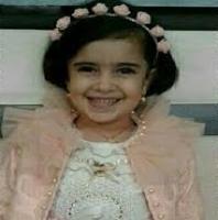 3 مظنون پرونده قتل مجهول کودک فریمانی دستگیر شدند