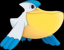 آموزش کشیدن مرغ ماهی خوار