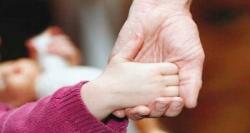 حمایت بهزیستی از کودکان معلول و بیماران خاص