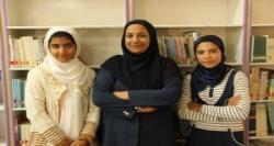 موفقیت کانون پرورش فکری سیستان و بلوچستان در جشنواره کشوری «علم برای همه»