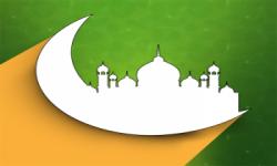 طراحی نرم افزار مبارزه با اسلامهراسی توسط دو نوجوان مسلمان